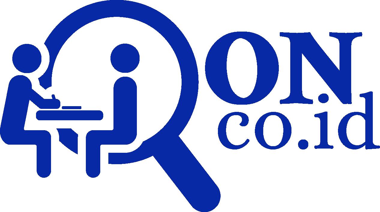 on.co.id